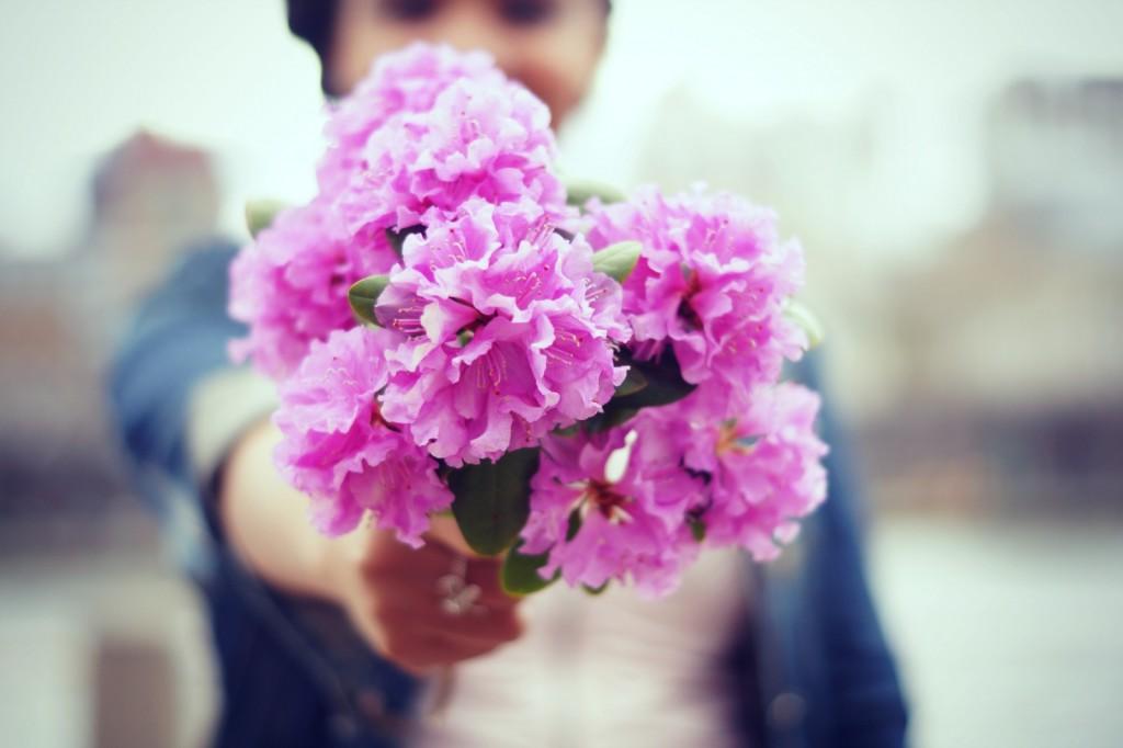 bic-soleil-3-flowers