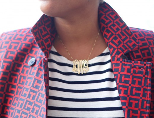 j-crew-stripe-tee-onecklace