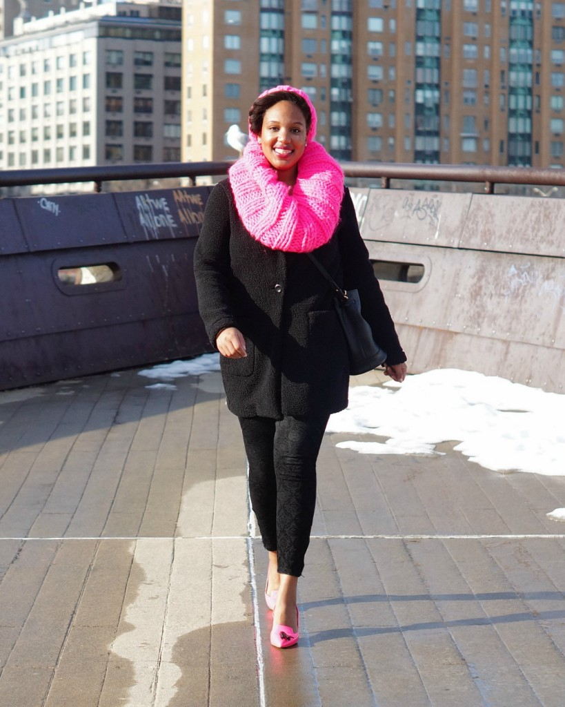 pink-scarf-3