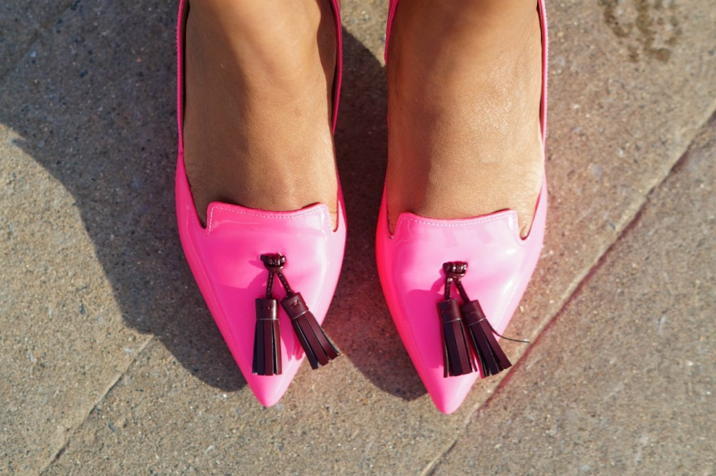 pink-shoes-1