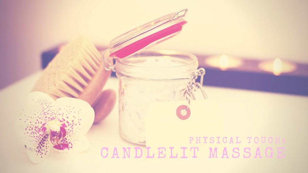 free-valentines-day-gift-ideas-massage