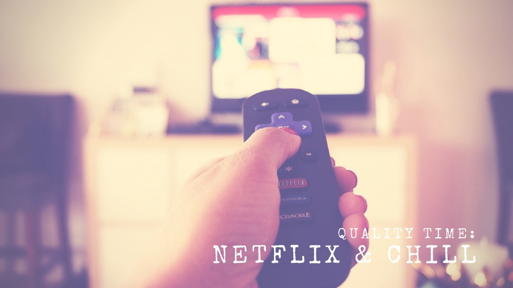 free-valentines-day-gift-ideas-netflix-and-chill