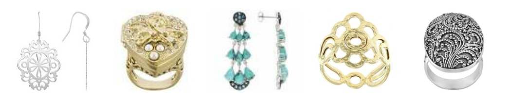 jtv-fall-must-have-jewelry-collage