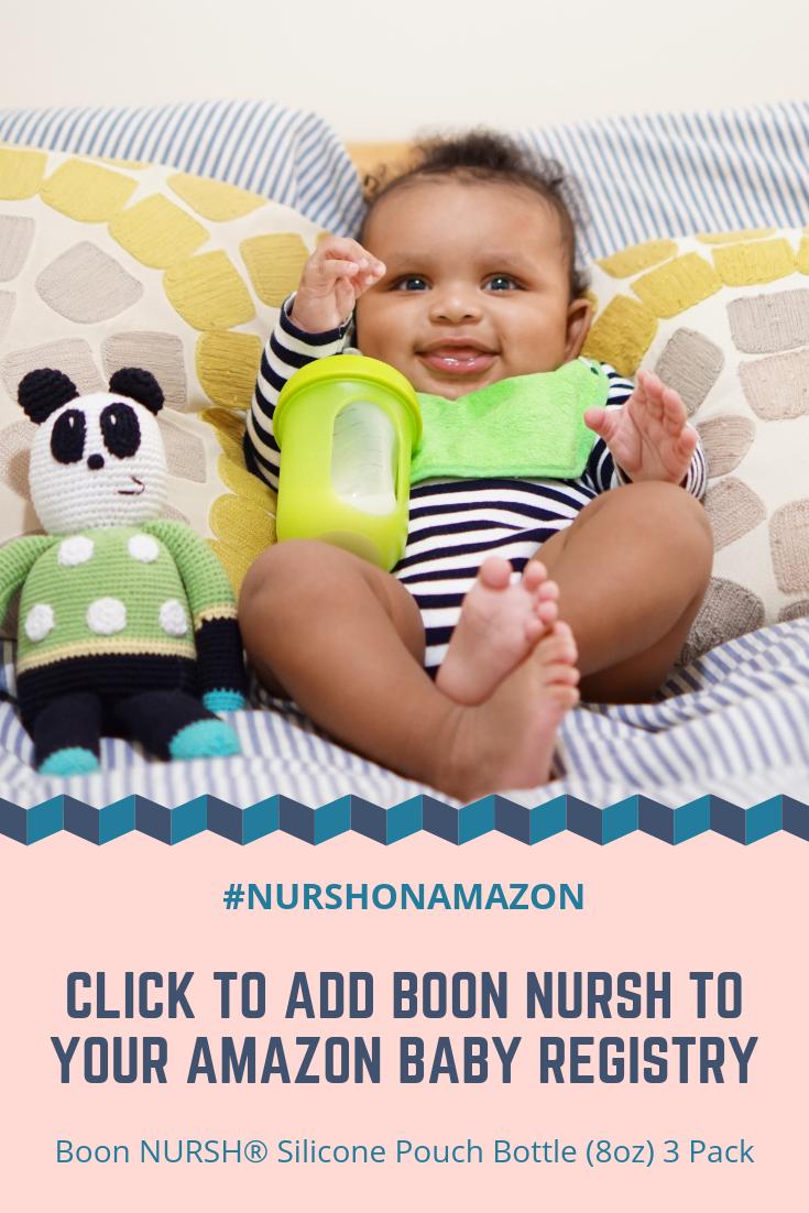boon nursh, nurshonamazon, how to introduce bottle while breastfeeding