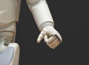 La inteligencia artificial como una aliada en la salud digital