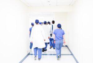 Medicos Covid19