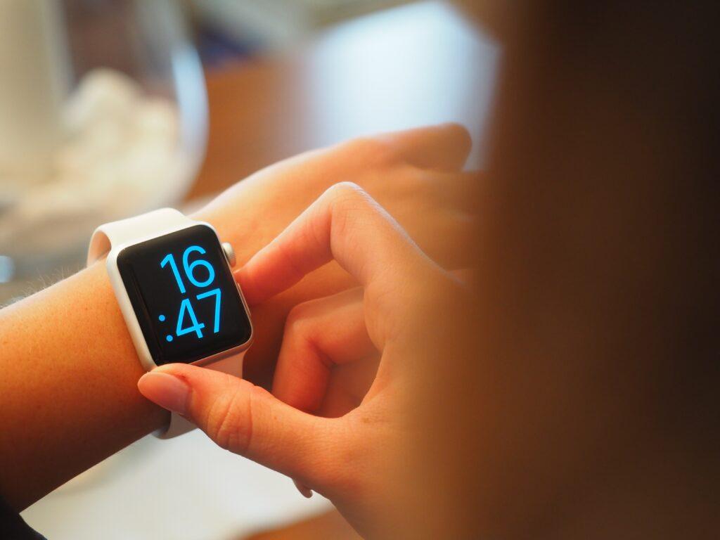 Big data en el cuidado de la salud