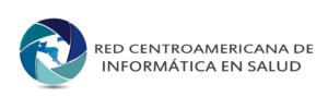 Logo Recainsa