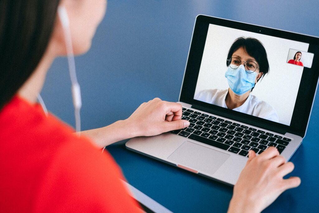 Living Lab- Salud en Colombia