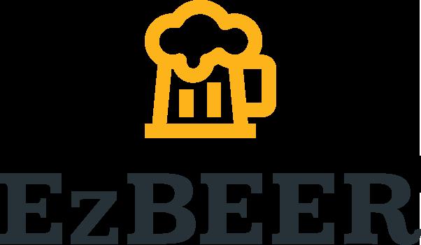 EzBeer