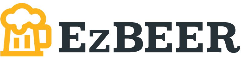 ezbeer-logo-horizontal