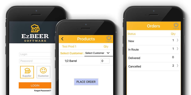ezbeer+app+group+iphone6+front