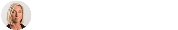 Cathy Kemnitz Consulting
