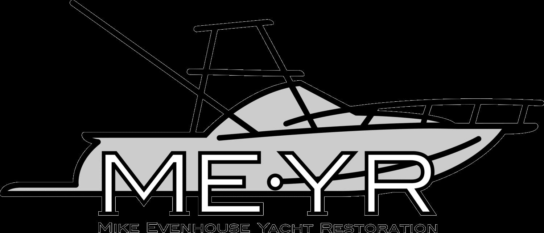 ME Yacht