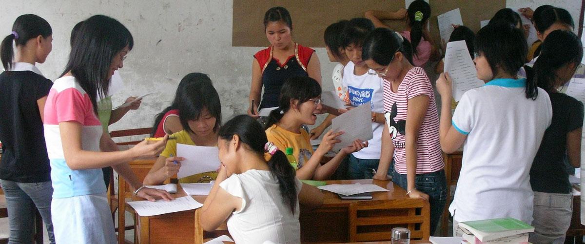education 3