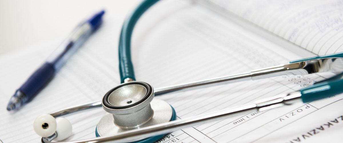 healthcare 2