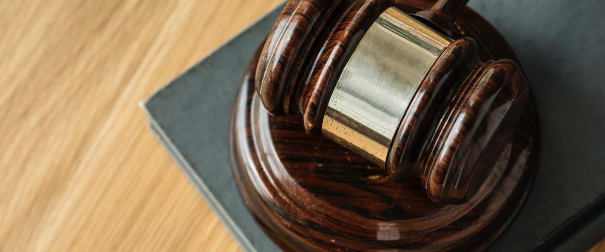 legal assistance 2