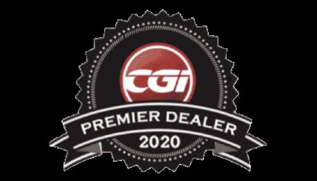 clients-logo-03