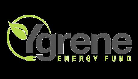 clients-logo-05