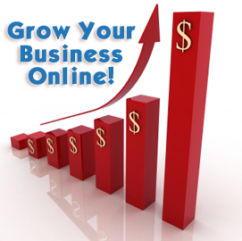 grow-your-business-online