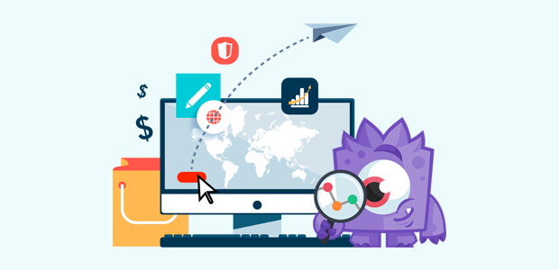 Adwords Conversion Tracking