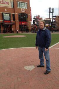 Ballpark Village-St. Louis, MO