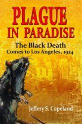 Plague in Paradise