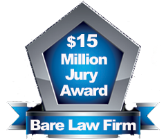 Bare-Law-Firm-York-PA-