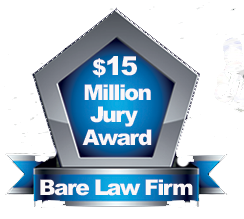 Bare-Law-Firm-York-PA