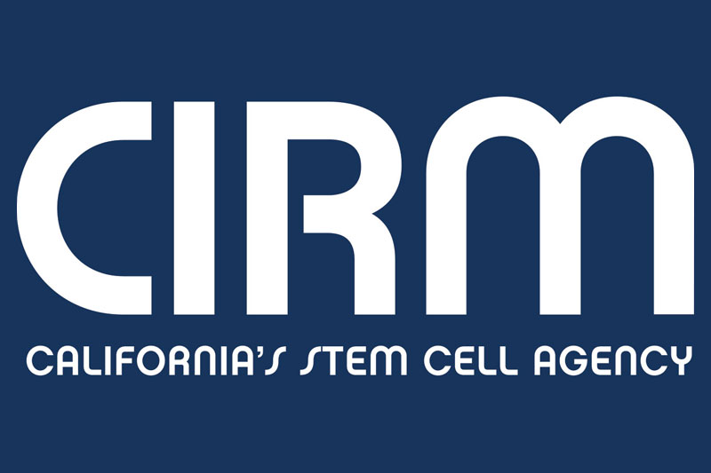 CIRM clinical trials