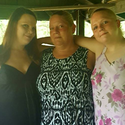 """""""I can always count these awesome ladies to help me in rough times. I have been doing business with Gainesville Finance for a long time and they have never let down."""" -DONNA Multiple Time Customer"""