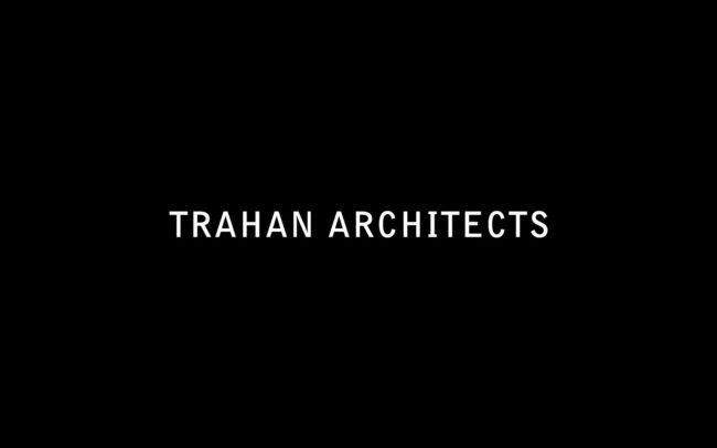 Trahan Architects