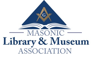 Masonic Library & Museum Association
