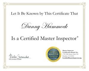 cmi_certificate_858