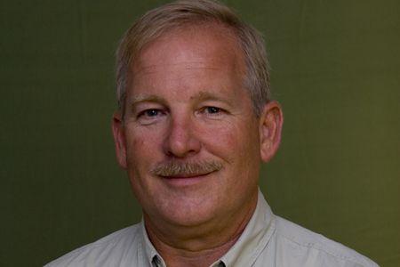 Steve Peltier