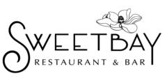Sweetbay Restaurant