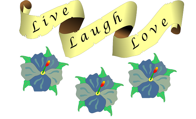 Family Caregiving Experience: Caregivers For Life Can Still Live, Love and Love. They Can Still Live Life to the Fullest... In Spite of the Challenges.