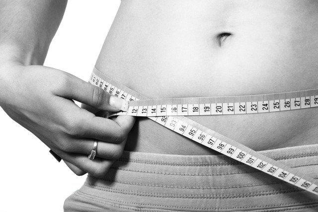 Not Losing Weight? Try a Part-Time Dieting Plan for Weight Loss That Lasts