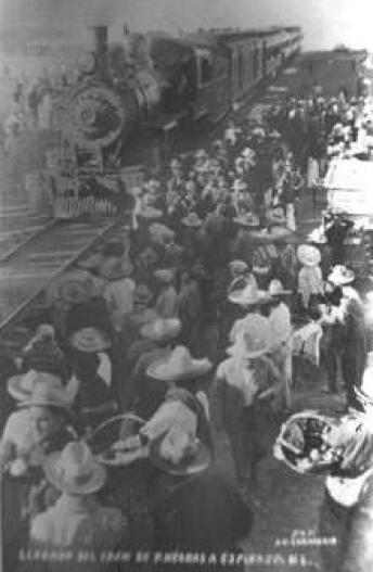 train-espinazo