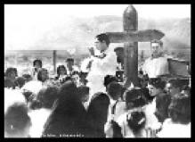 Jose Fidencio Sintora Constantino