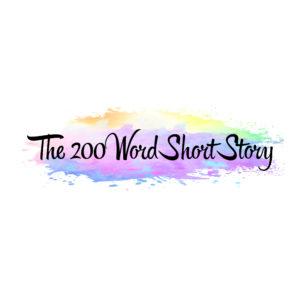 200wordshortstory