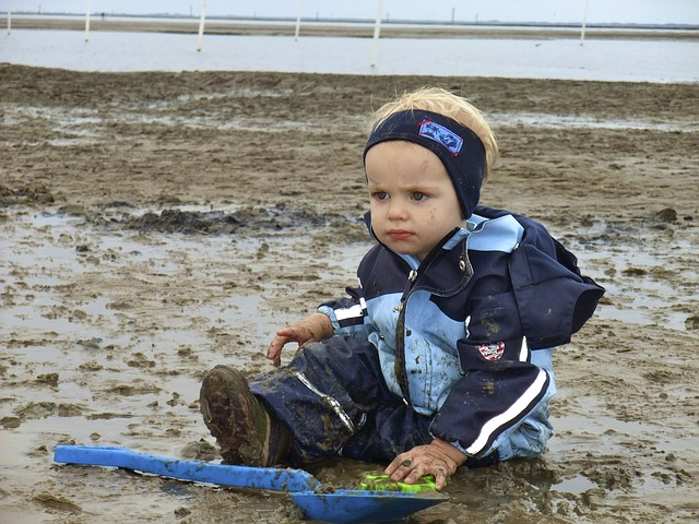 Mud - r c peris