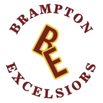 MSL: Statement from the Brampton Excelsior Lacrosse Club