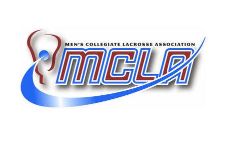 mcla-logo_large