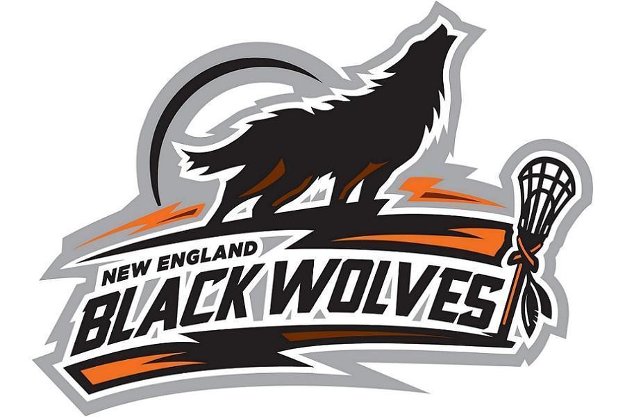 NE Blackwolves