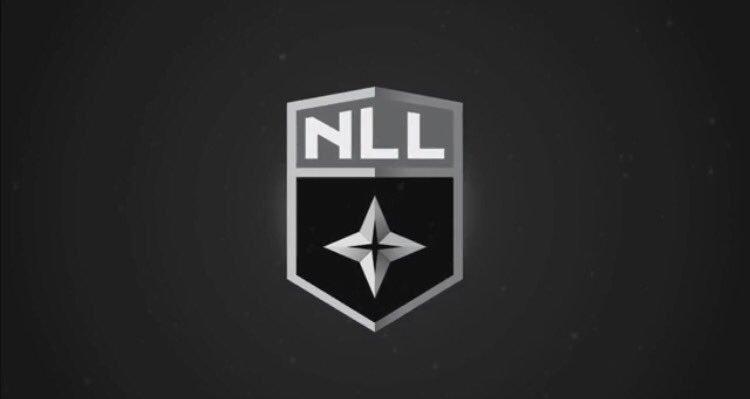 nll-logo