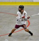 NLL: Teat leads exceptionally strong Riptide draft class