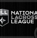 NLL cancels plans for upcoming season; will focus on 2021-22 season
