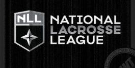 NLL drops 2021-22 schedule