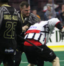 ILWT Feature: Why Philly loves the bad boys of lacrosse